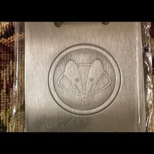 swanky Badger Other - Bottle Opener